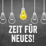 Zeit_fuer_neues-150x150