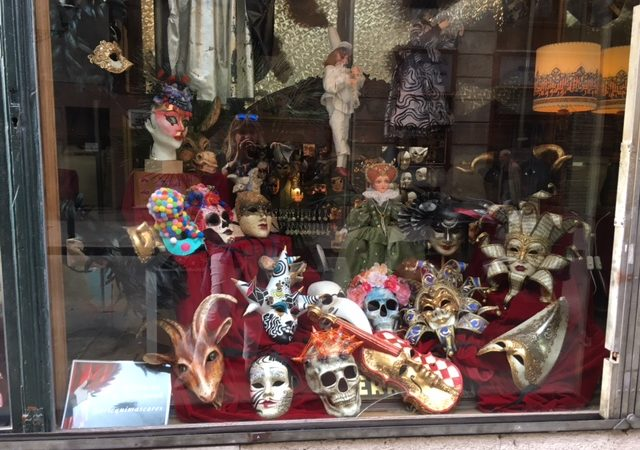Wie Viele Masken Stehen Ihnen Zur Verfügung?